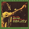 Bob Marley - Soul Almighty альбом