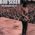 Bob Seger - Bob Seger & The Last Heard album