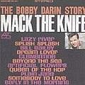Bobby Darin - The Bobby Darin Story album