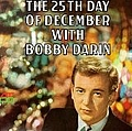 Bobby Darin - The 25th Day of December album
