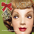 Bobby Darin - WONDERLAND: Under The Mistletoe album