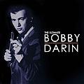 Bobby Darin - The Ultimate Bobby Darin album