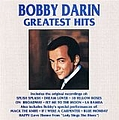 Bobby Darin - Greatest Hits album
