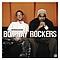 Bombay Rockers - Introducing... альбом