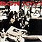 Bon Jovi - Cross Road album