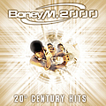 Boney M. - 20th Century Hits album