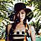 Bonnie Pink - Golden Tears альбом