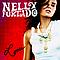 Nelly Furtado - Loose альбом