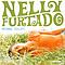 Nelly Furtado - Whoa, Nelly! album