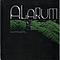 Alarum - Eventuality альбом