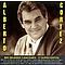 Alberto Cortez - Mis Mejores Canciones: 17 Super Exitos альбом