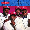 Boyz II Men - CooleyHighHarmony альбом