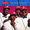 Boyz II Men - CooleyHighHarmony альбом
