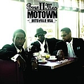 Boyz II Men - Motown: A Journey Through Hitsville, USA (iTunes Version) альбом