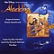 Brad Kane - Aladdin Original Soundtrack album