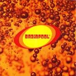 Brainpool - Soda альбом