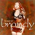 Brandy - The Best of альбом