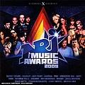 Brandy - NRJ Music Awards 2009 альбом