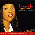 Brandy - Sittin' Up in My Room альбом