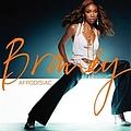 Brandy - Dj Enuff And Kast One-Summer H альбом