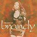 Brandy - Best of альбом