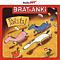 Brathanki - Patataj album