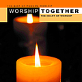 Brian Doerksen - Worship Together - The Heart Of Worship album