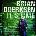 Brian Doerksen - It's Time album