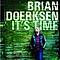 Brian Doerksen - It's Time album
