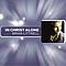 Brian Littrell - In Christ Alone album