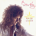 Brian May - Back to the Light альбом