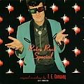 Brian May - Retro Rock Special альбом