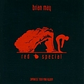 Brian May - Red Special альбом