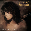 Ozzy Osbourne - No More Tears album