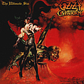 Ozzy Osbourne - The Ultimate Sin album