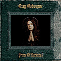 Ozzy Osbourne - Prince Of Darkness album