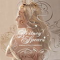 Britney Spears - Someday (I Will Understand) album