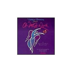 Brooklyn Tabernacle Choir - Oh, What a Love album