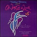 Brooklyn Tabernacle Choir - Oh, What a Love album