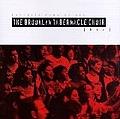 Brooklyn Tabernacle Choir - Favorite Song of All album