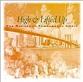Brooklyn Tabernacle Choir - High & Lifted Up album