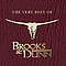 Brooks & Dunn - The Very Best of Brooks & Dunn album