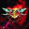 Brother Firetribe - Heart Full of Fire album