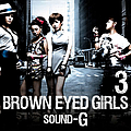 Brown Eyed Girls - Sound G. альбом