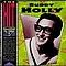 Buddy Holly - The Hit Collection album
