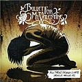 Bullet For My Valentine - All These Things I Hate Pt.1 альбом