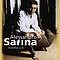 Alessandro Safina - Insieme A Te album