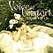 Cait Agus Sean - Voice of Comfort альбом