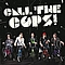Call The Cops - Call The Cops! album