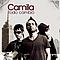 Camila - Todo Cambio album